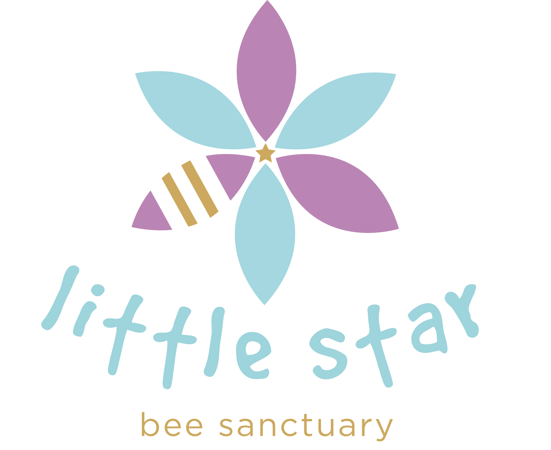 little star bee sanctuary