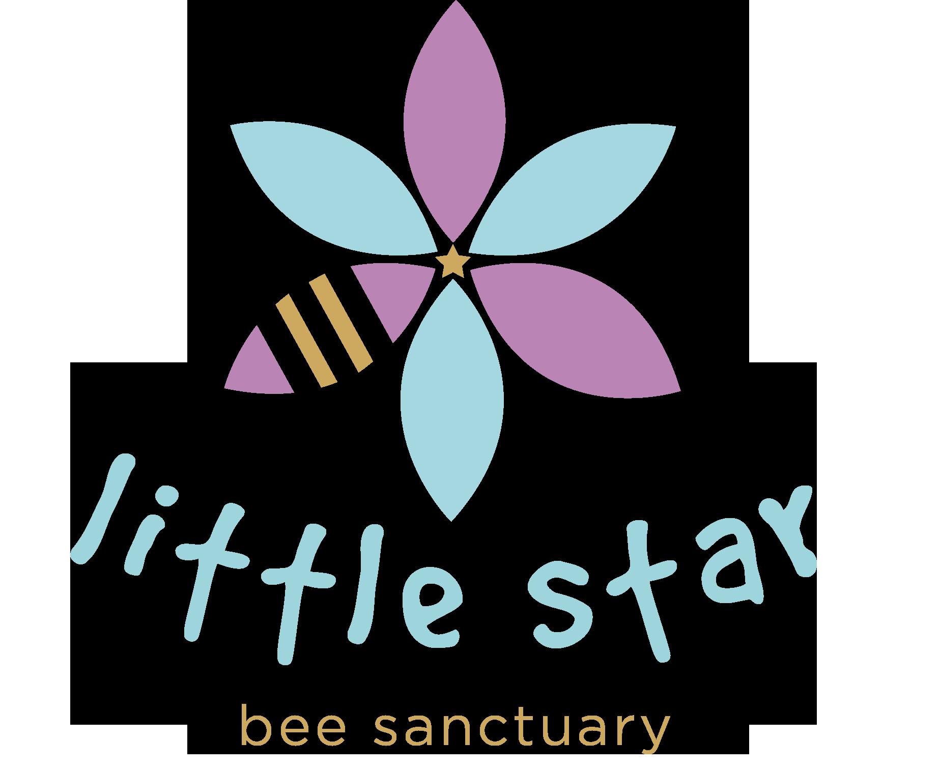 little star bee sanctuary